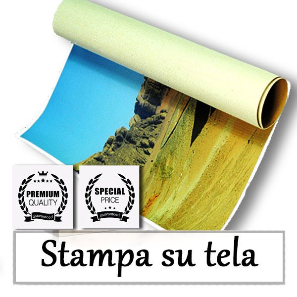 stampa-su-tela-canvas
