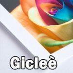 giclee-largo