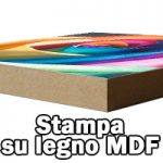 MDF-large