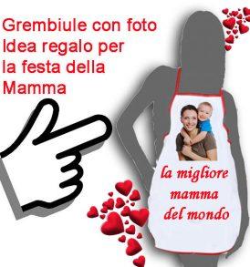 festa-della-mamma-grembiule-con-foto
