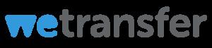 89130-wetransfer-default-logo-rgb-original-1365619064