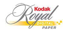 kodak-royal-paper-logo