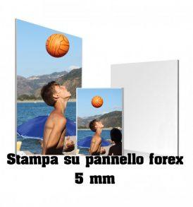 stampa-foto su -pannello-forex