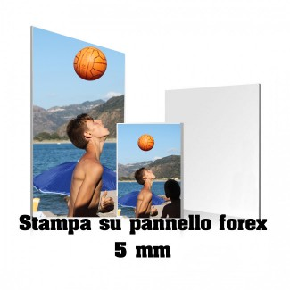 Forex materiale 1 mm