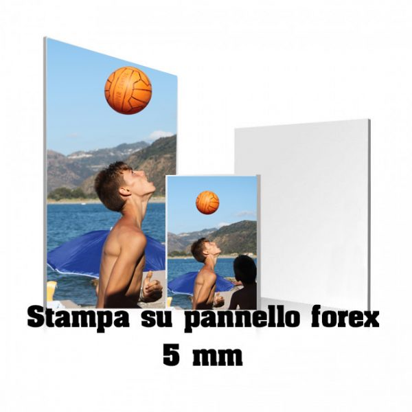 Foto su forex