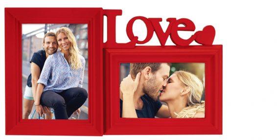 cornice love