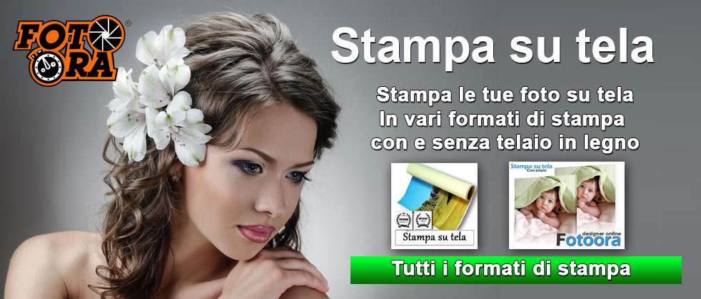 home-banner-slide-stampa-su-tela-canvas