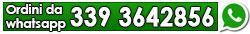 NUMERO TELEFONO PROVVISORIO 0810129914
